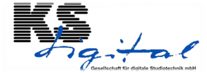 KS Digital GmbH