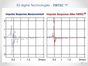 KS digital Technologies - FIRTEC ™