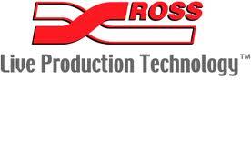 Ross Video2