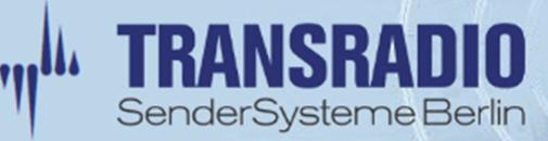 Transradio 5