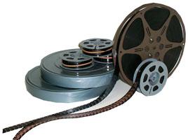 film tape 200x200