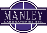 Manley Studio & Mastering Products