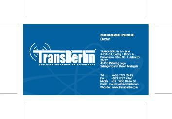 maurizio_transberlin_back