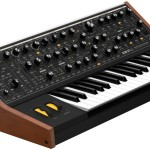 The Sub37 Tribute Edition is a limited edition ( 2-note ) paraphonic analog synthesizer built on the awardwinning Sub Phatty sound engine.